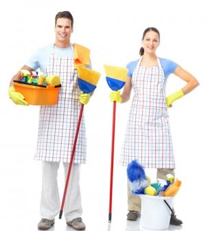 Servicii de curatenie Bucuresti